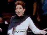 Maria Callas-O Mio Babbino Caro
