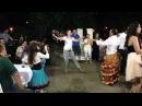 Erkek köçek bir anda dondu kaldı - Dailymotion video