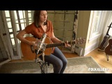 Folk Alley Sessions: Brooke Annibale -