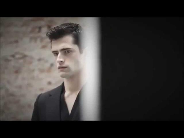 Серия «The Grisha» | Тень и Кость | Shadow and Bone - Ли Бардуго (Leigh Bardugo) [BookTrailer]