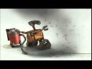 Подборка приколов с роботом ВАЛЛ-И.