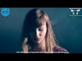 Talla 2XLC &amp Binary Finary feat. Sylvia Tosun - Believe In Everything