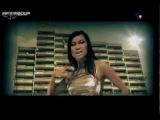 Dj Dean - It's A Dream (Dj Manian vs. Yanou Remix)