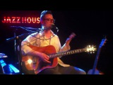 Jarle Bernhoft - So Many Faces @ Jazzhouse CPH