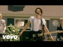 The Vamps - Hurricane From Alexander and the Terrible, Horrible, No Good, Very Bad Day
