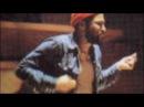 Marvin Gaye - Just like Music Music Feel The Soul