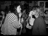 Nirvana vs Foo Fighters - Learn to Bloom (Mashup)