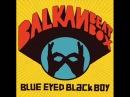 Balkan Beat Box - My Baby