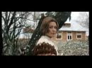 Two women in Solaris / Две женщины главного героя