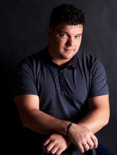 Владислав Шульгин