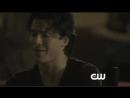 Дневники вампира/The Vampire Diaries (2009 - ) Фрагмент (сезон 2, эпизод 4)