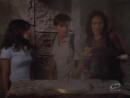 (Відео) - Мисливці За Старовиною 3 сезон 6 серія