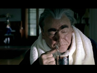 Брежнев (3 серия, 2005) (12+)