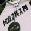 Malkinteam - Брендовая одежда для хоккея