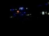 video-2015-11-21-22-57-40 Концерт Басты и смоки Мо)