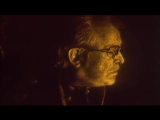 «Письма мёртвого человека» |1986| Режиссер: Константин Лопушанский | фантастика, драма