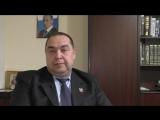архив приговорён к смерти народом как враг народа Игорь Плотницкий и Гриша - Почему убивают командиров в ЛНР