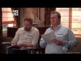 Промо + Ссылка на 7 сезон 8 серия - Американская семейка / Modern Family