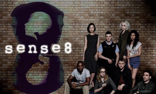 Sense8 - Serie Q53LJ10f-vw