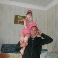 Валерий Казанцев