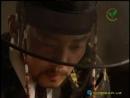 Tabib / табиб ( Korea serial Uzbek Tillida 2016) qism-29