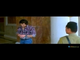 Abadiy do'stlik Hind film - Индиски кино