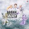 Путь режиссёра (игра)