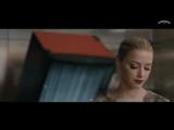 Видео к фильму «Сироп» (2011) Русский ТВ-ролик