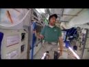 Теория большого взрываThe Big Bang Theory (2007 - ...) ТВ-ролик (сезон 6, эпизод 1)