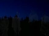 Сэттээх сир - Проклятая земля (1996)