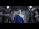 Janam Janam – Dilwale _ Shah Rukh Khan _ Kajol _ Pritam _ SRK Kajol Official New