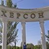 ВелоЭкскурсия: Все памятники города Херсона