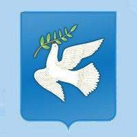 Благовещенск рб.доска объявлений дать объявление в газету солнечный дом г славянск на кубани