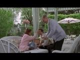 Двое_ Я и моя тень (1995)