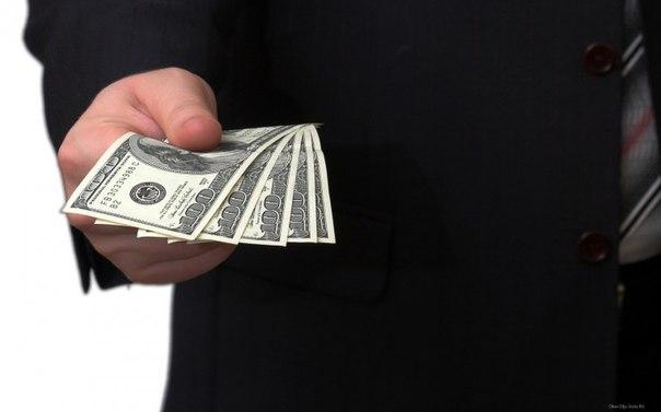 как можно в интернете заработать деньги на телефон