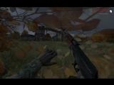 ARMA3 Серьёзные игры на Тушино mTSG