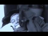 Прикол на кухне — Мужик спит в шкафу — Забавный Горин Геннадий