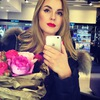 Svetlana Sveta