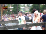 Tomorrowland 2015 Dance People Community oficial Aftermovie Russian