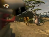 Мадагаскар 2/Madagascar: Escape 2 Africa (2008) Русский ТВ-ролик №2