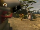 Мадагаскар 2Madagascar: Escape 2 Africa (2008) Русский ТВ-ролик №2