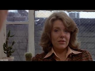 Незамужняя женщина / An Unmarried Woman (1978). США. Мелодрама, драма, комедия