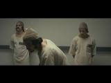 Тюремный эксперимент в Стэнфорде-2015 триллер США