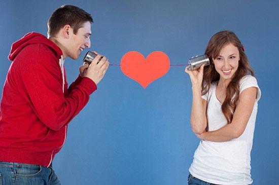 """Michel blogue/''Dans un couple"""" AIMER ET LAISSER VIVRE !/ **ça fait froid comme expression**/ Nmj51xin-Rc"""