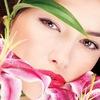 Тайская косметика | Тайские товары и медицина