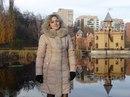 Олеся Полежаева фото #9