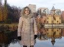 Олеся Полежаева фото #8