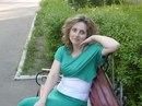 Олеся Полежаева фото #7