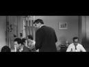 Фильм. Чёрт с портфелем 1966г.