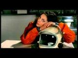Эраст Галумов - На луну (2004)